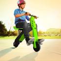 Deals List: VIRO Rides Vega 2-n-1 Transforming Electric Scooter
