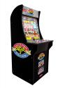 Deals List: Arcade1Up Street Fighter 2 Machine, 4ft