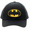 Deals List: DC Comics Batman Washed Dad Hat