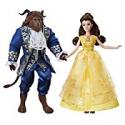 Deals List: Disney Beauty and The Beast Grand Romance