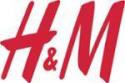 Deals List: @H&M