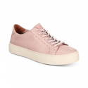 Deals List: Frye Lena Sneakers