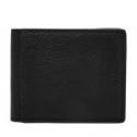 Deals List: Fossil Tyler RFID Traveler Wallets For Mens