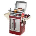 Deals List: Little Tikes Backyard Barbeque Get Out n Grill
