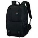 Deals List: Lowepro Fastpack 250 Digital SLR & Widescreen Backpack