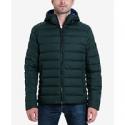 Deals List: Michael Kors Men's Down Packable Puffer Jacket