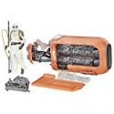 Deals List: Star Wars The Black Series Rey's Speeder (Jakku) and Figure