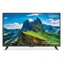 Deals List: VIZIO D55x-G1 55-inch 4K Ultra HD 2160P HDR Smart LED TV