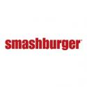 Deals List: @SmashBurger Restaurants