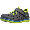 Deals List: Stride Rite Made 2 Play Phibian Sneaker Sandal Kids