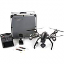 Deals List: Yuneec Typhoon Q500 4K Quadcopter Drone Camera w/Case & Battery Refurb