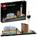 Deals List: LEGO Architecture Great Wall of China 21041