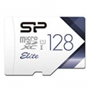 Deals List: Silicon Power-128GB High Speed MicroSD Card with Adapter