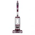 Deals List: Shark Rotator Pro XL Upright Vacuum Refurb