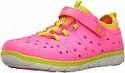 Deals List: Stride Rite Made 2 Play Phibian Sneaker Sandal Water Shoe