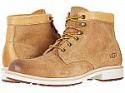 Deals List: UGG Vestmar Mens Boots