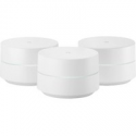 Deals List: 3-Pack Google Wi-Fi Complete Home Wi-Fi System