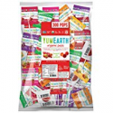 Deals List: YumEarth Organic Lollipops, Assorted Flavors, 5 Pound Bag