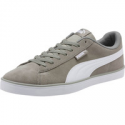 Deals List: Puma Cell Ultimate Knit Sneakers Mens