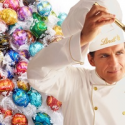 Deals List: $30 Chocolate Credit at Lindt Chocolate Shops