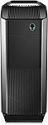 Deals List: Dell Alienware Gaming PC Desktop Aurora R7 - 8th Gen Intel Core i7-8700, 16GB DDR4 Memory, 2TB Hard Drive + 32GB Intel Optane, NVIDIA GeForce GTX 1080 8GB GDDR5X, Windows 10 64 bit