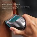 Deals List: Remington HC4240 Shortcut Pro Self-Haircut Kit (Black/Blue)