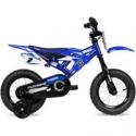Deals List: Yamaha Moto Childs BMX 12-inch Bike WMA-111201