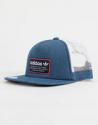 Deals List: Adidas Originals Patch Mens Trucker Hat