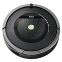 Deals List: iRobot Roomba 801 Robotic Vacuum