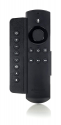 Deals List: Sideclick Remotes SC2-FT16K Universal Remote Attachment for Amazon Fire TV Streaming Player