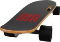 Deals List: Hover-1 - Cruze Electric Skateboard - Black, HY-HSK-BLK