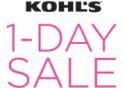 Deals List: @Kohls.com