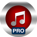 Deals List: Music Player Pro for Android