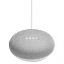 Deals List: FREE Google Home Mini
