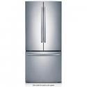 Deals List: Samsung 30 in. W 21.8 cu. ft. French Door Refrigerator