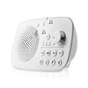 Deals List: Teepao SP1803 Portable White Noise Machine