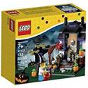 Deals List: Lego Trick or Treat Halloween Seasonal Set # 40122