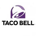 Deals List: @Taco Bell