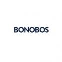 Deals List: @Bonobos
