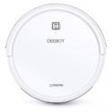 Deals List: Ecovacs DEEBOT N79W Multi-Surface Robotic Vacuum Cleaner