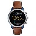 Deals List: Fossil Gen 3 Smartwatch Explorist 46mm