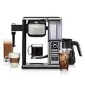Deals List: Ninja Coffee Bar Auto-iQ Programmable Coffee Maker CF091 + Free $15 Kohls Cash