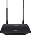Deals List: Linksys AC1200 MAX Wi-Fi Gigabit Range Extender / Repeater with High-Gain Antennas (RE6500HG-FFP)