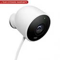 Deals List: Nest Outdoor Security Camera