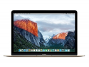 "Deals List: Apple MacBook (Mid 2017) 12"" Laptop, 226ppi, Intel Core M3-7Y32 Dual-Core, 256GB, 8GB DDR3, 802.11ac, Bluetooth, macOS 10.12.5 High Sierra - Gold (Certified Refurbished by Apple)"