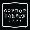 Deals List: @Corner Bakery Cafe