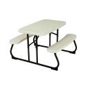 Deals List: Lifetime 280094 Kid's Picnic Table