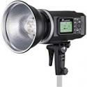 Deals List: Flashpoint XPLOR 600 HSS Battery-Powered Monolight w/Remote
