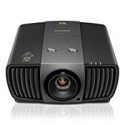 Deals List: BenQ HT8050 4K DLP 2200 ANSI Lumens Projector Refurb