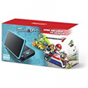 Deals List: New Nintendo 2DS XL Turquoise w/Mario Kart 7 Pre-installed